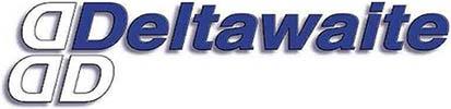 Deltawaite Ltd
