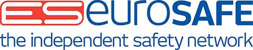 ES Eurosafe Ltd